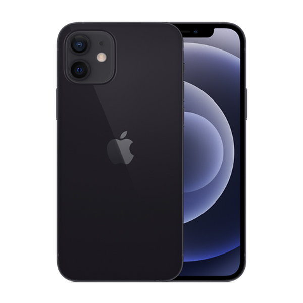 iPhone-12-64gb-black-asmart