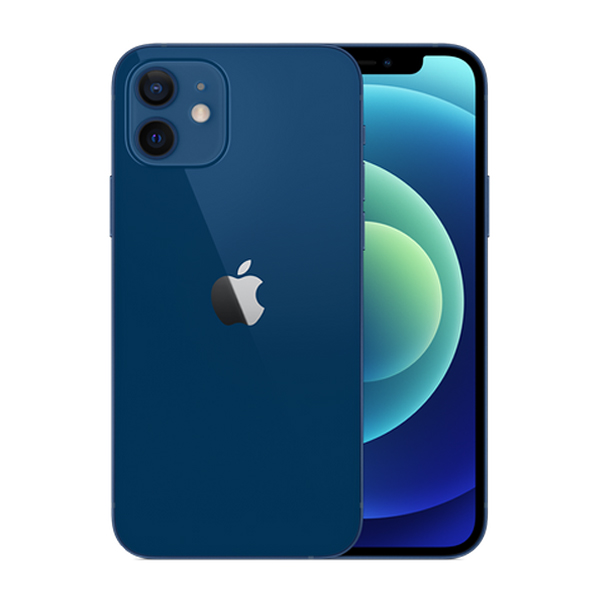 iPhone-12-64gb-blue-asmart