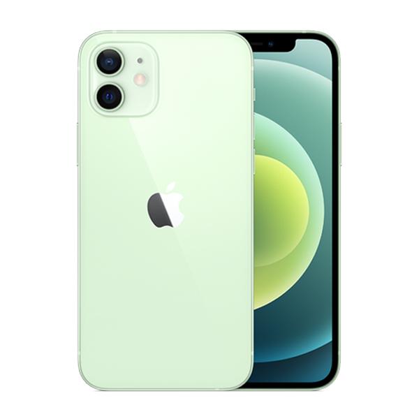iPhone-12-64gb-green-asmart