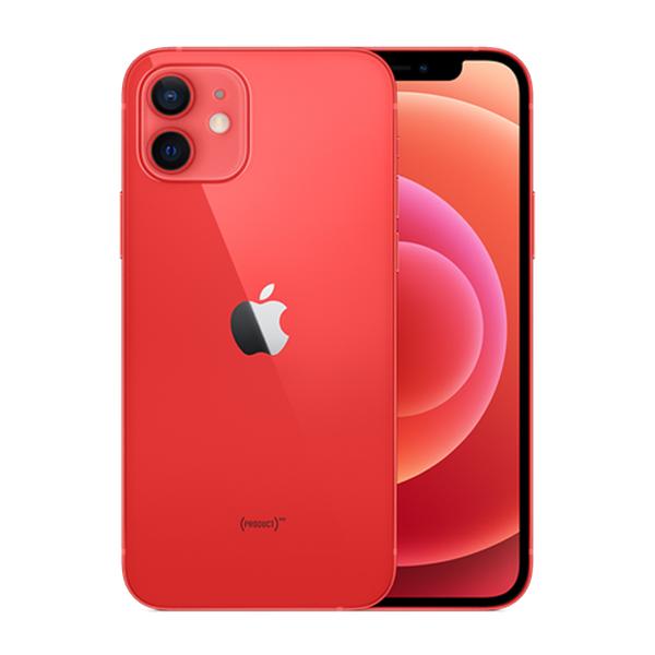 iPhone-12-64gb-red-asmart