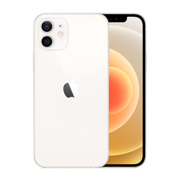 iPhone-12-64gb-white-asmart