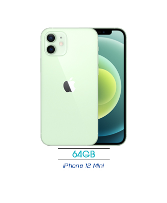 iPhone-12-mini-64gb-green-asmart