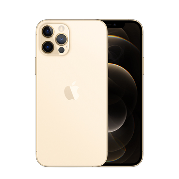 iPhone-12-pro-128gb-gold-asmart