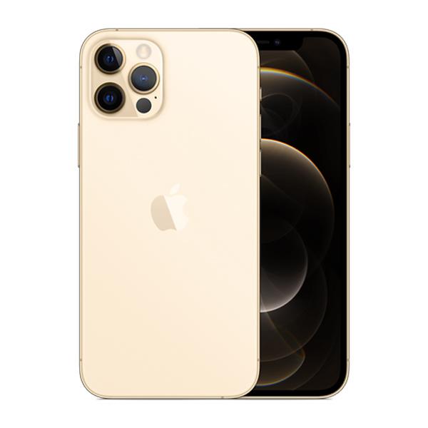 iPhone-12-pro-max-128gb-gold-asmart