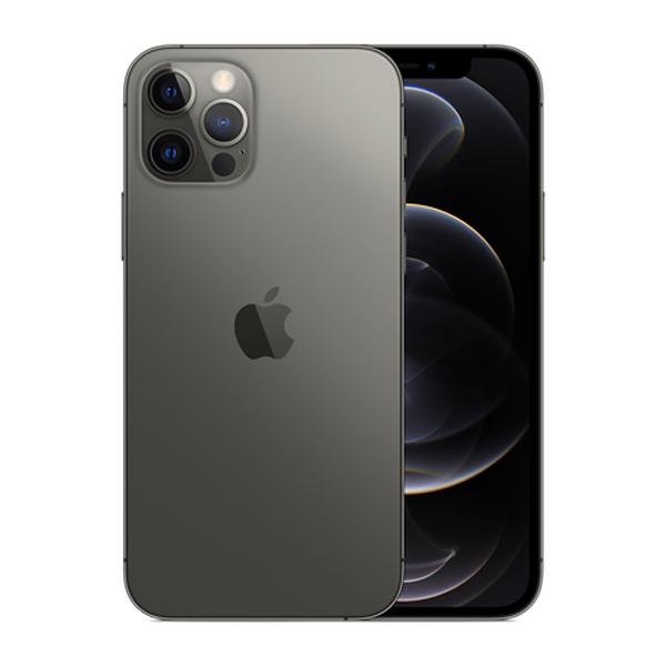 iPhone-12-pro-max-128gb-graphite-asmart
