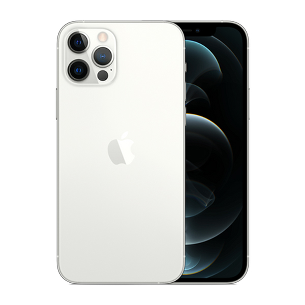 iPhone-12-pro-max-128gb-silver-asmart