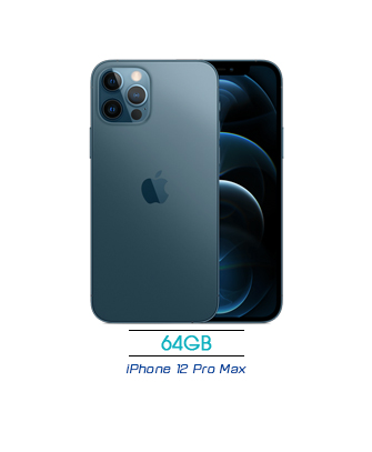 iPhone-12-pro-max-64gb-pacific-blue-asmart