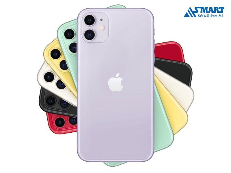 iphone-11-co-nhieu-mau-sac-tre-trung-hon