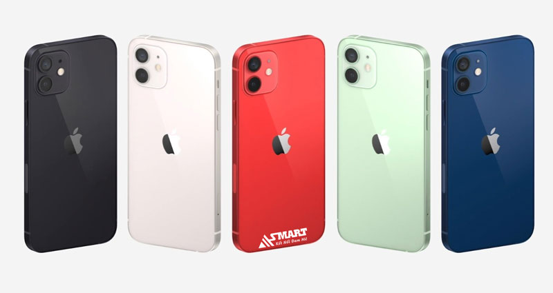 iphone-12-co-thiet-ke-manh-me-sac-net
