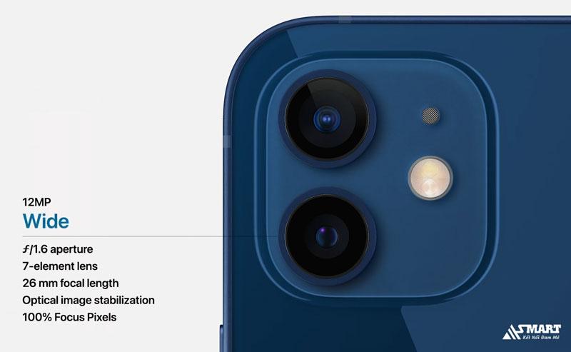 iphone-12-he-thong-camera-kep-chuyen-nghiep
