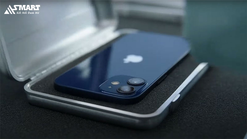 iphone-12-mini-64gb-new-thiet-ke-sang-trong-dep-mat