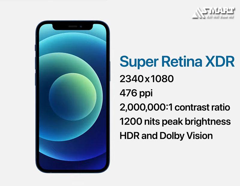 iphone-12-mini-64gb-so-huu-man-hinh-super-retina-xdr-oled