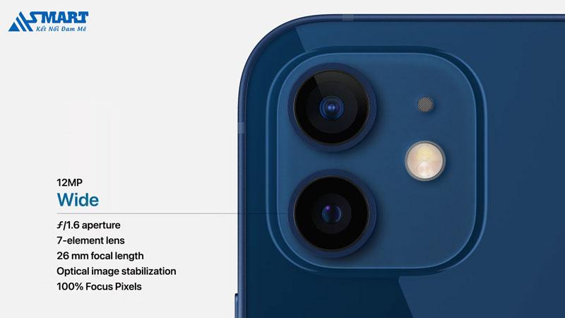 iphone-12-mini-co-he-thong-camera-kep-chuyen-nghiep
