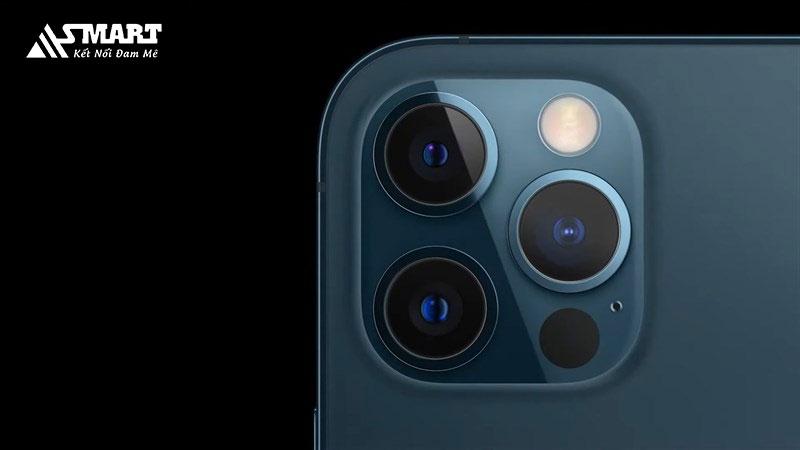 iphone-12-pro-max-co-cum-3-camera-tich-hop-cam-bien-lidar