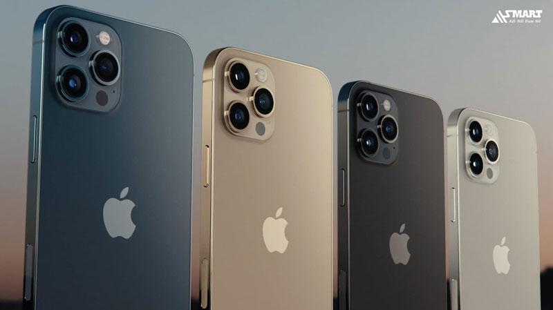 iphone-12-pro-max-thiet-ke-dot-pha-mang-chuan-muc-moi
