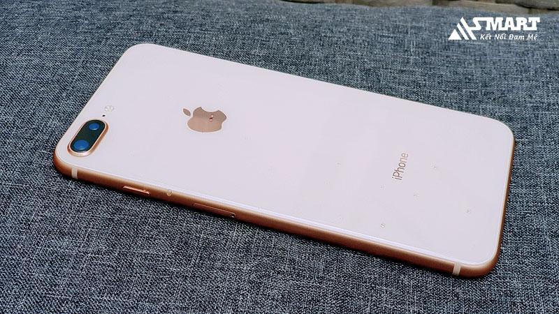 iphone-8-plus-kieu-dang-dep
