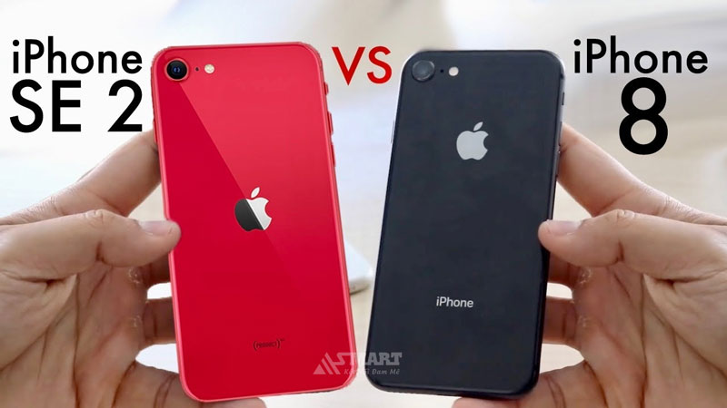 iphone-se-2020-va-iphone-8-co-pin-tuong-duong