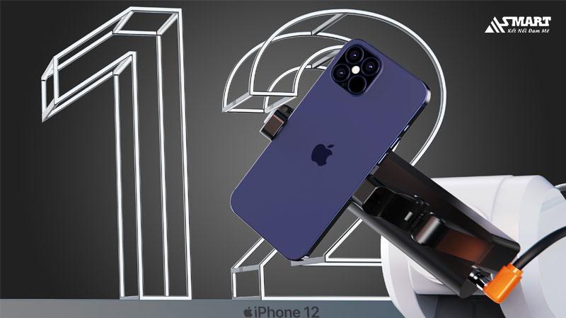 nhung-sieu-pham-cua-apple-cung-iphone-12-ra-mat-trong-vai-ngay-toi