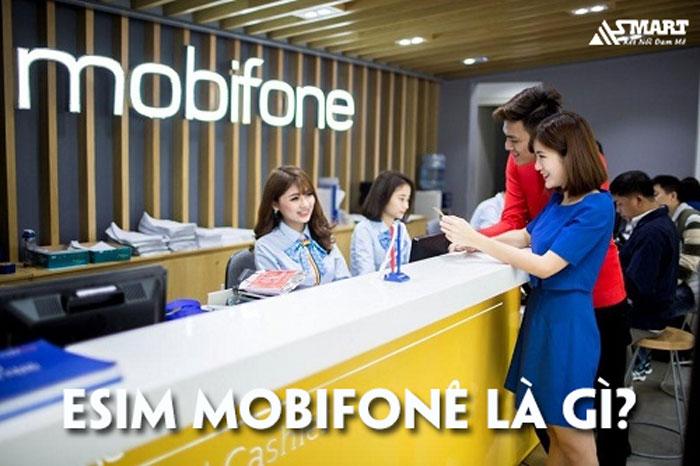 esim-mobifone-la-gi