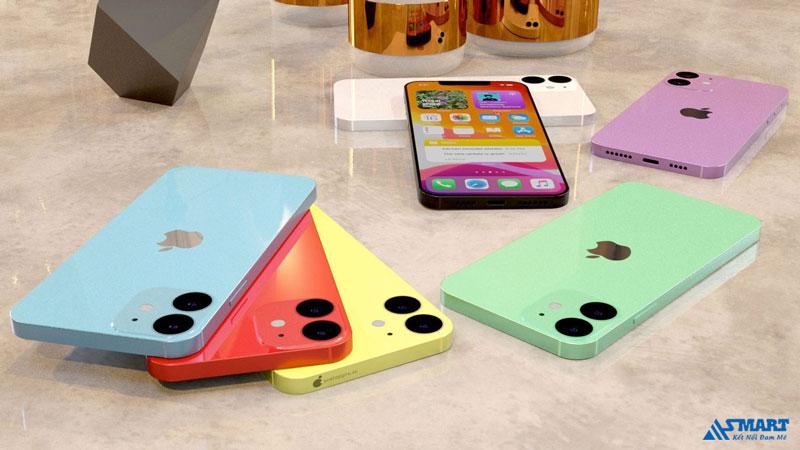 iphone-12-dap-ung-day-du-cac-tieu-chi-co-ban-cua-nguoi-su-dung