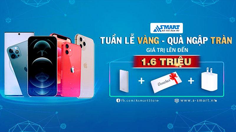 tuan-le-vang-qua-ngap-tran-cung-a-smart-store