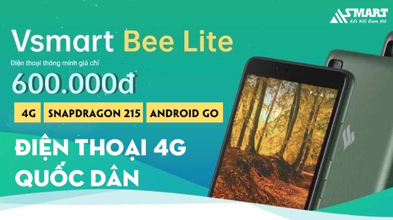 vsmart-bee-lite-gia-600k-4g-snapdragon-215-android-go-dinh