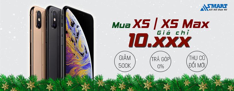 XS-XS-Max-giam-GIA