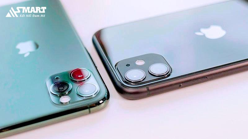 camera-cua-iphone-11-pro-va-12