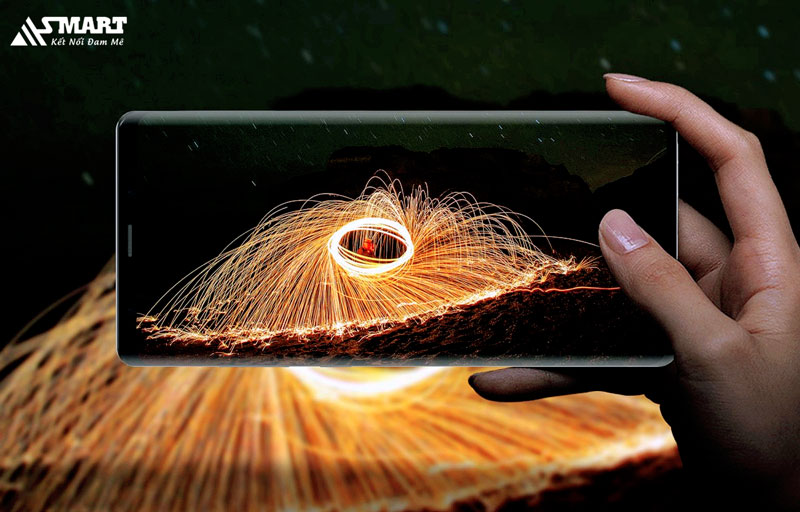 galaxy-note-9-camera-the-he-moi
