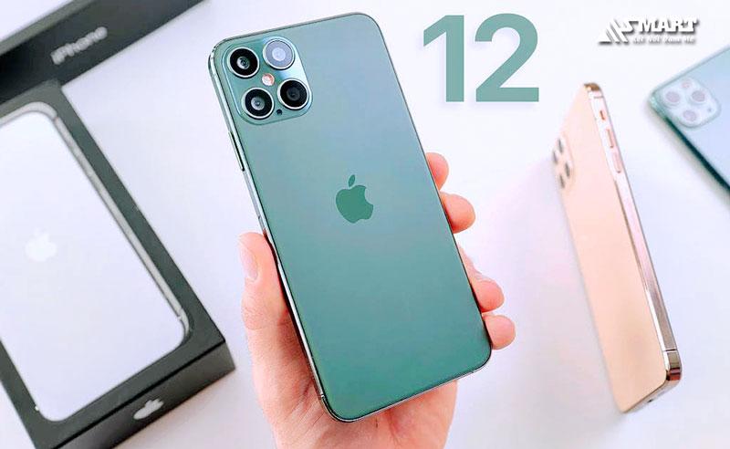 iphone-12-se-khong-kem-sac-bao-ve-moi-truong