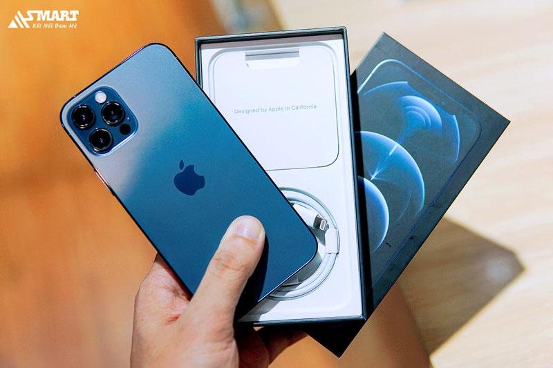 iphone-12-se-khong-kem-sac-su-chuan-bi-cho-tuong-lai
