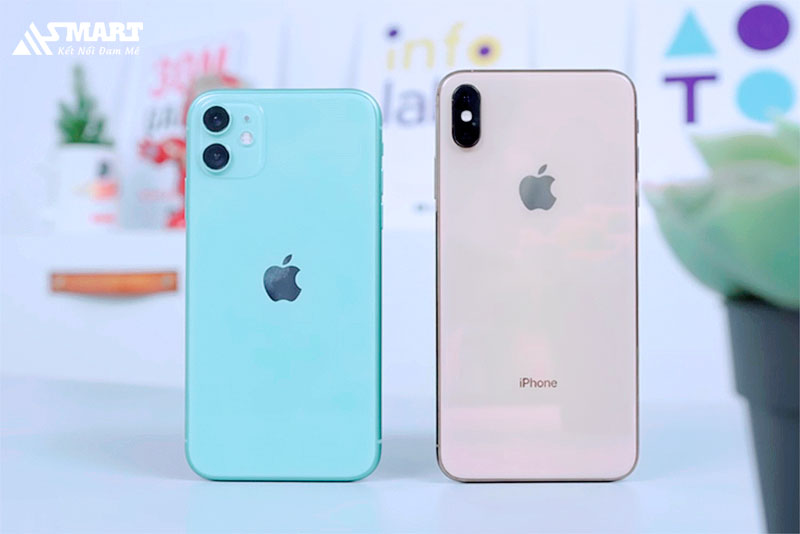 iphone-xs-max-co-thiet-ke-dep-hon-iphone-11