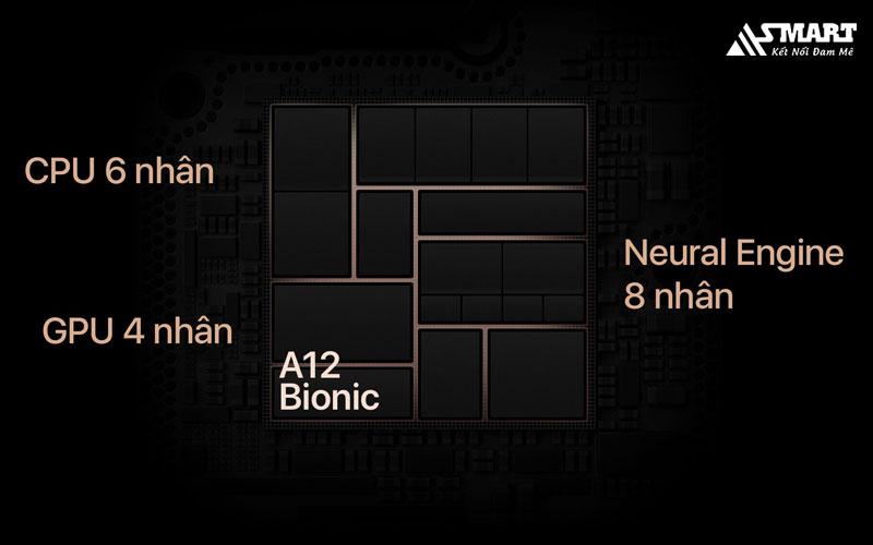 iphone-xs-so-huu-con-chip-a12-manh-me