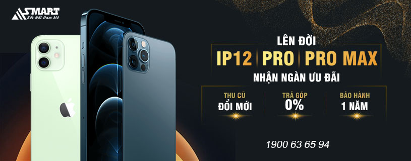 len-doi-iphone-12-khong-lo-bu-tien