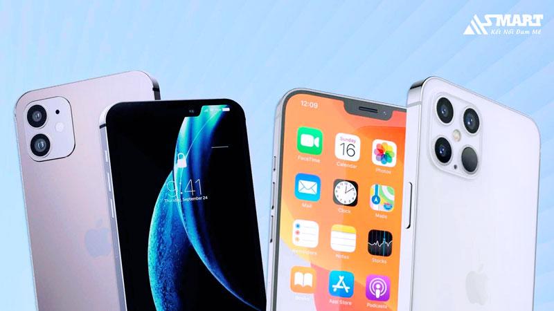 so-sanh-thiet-ke-cua-iphone-11-pro-va-iphone-12