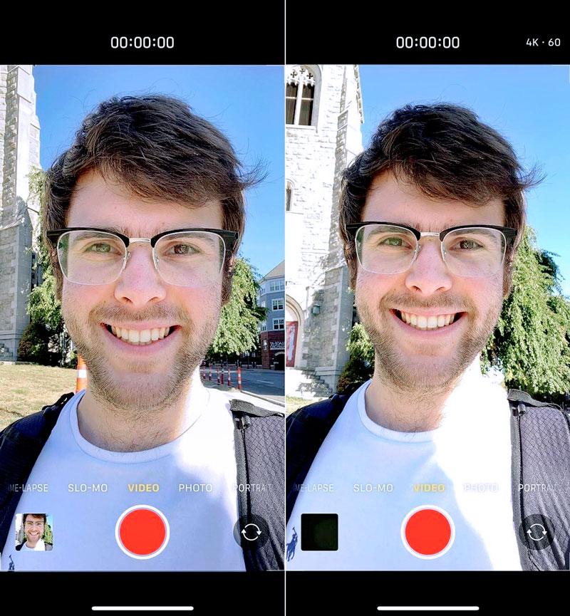 camera-cua-iphone-11-khong-he-thua-kem-cac-dien-thoai-khac-trong-nam-2021