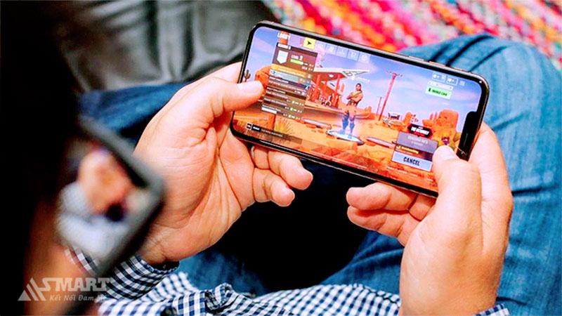 cau-hinh-cua-iphone-xs-giup-choi-game-muot-ma-asmart-store