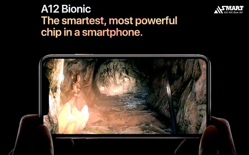cau-hinh-cua-iphone-xs-so-huu-chip-a12-bionic-asmart-store