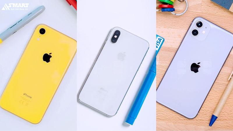 chip-iphone-11-xuat-sac-hon-iphone-xr-cuc-ki-nhieu-asmart-store
