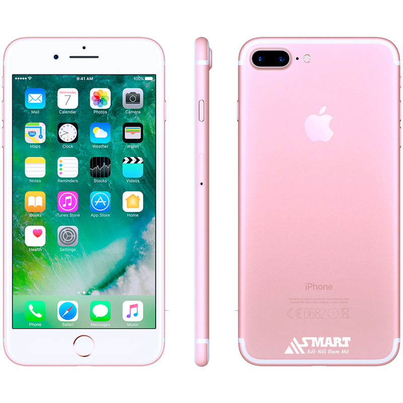 doi-net-ve-iphone-7-plus-asmart-store