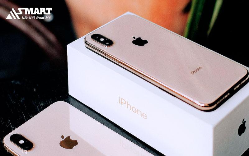 doi-net-ve-iphone-xs-asmart-store