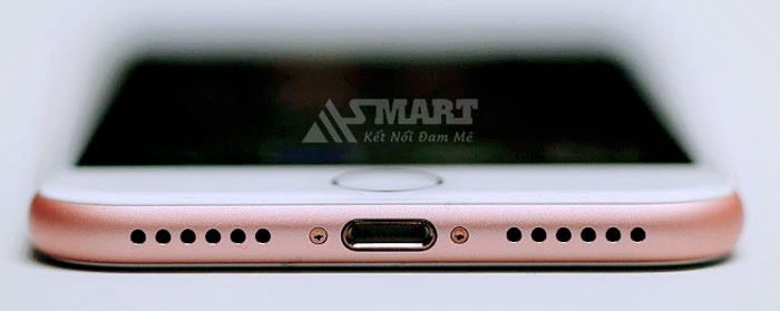 iphone-7-plus-duoc-apple-loai-bo-di-jack-cam-tai-phone-asmart-store