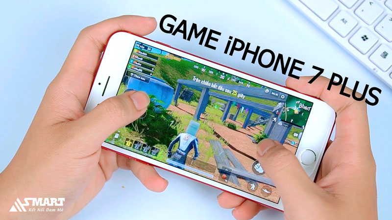 iphone-7-plus-khi-choi-game-pubg-asmart-store