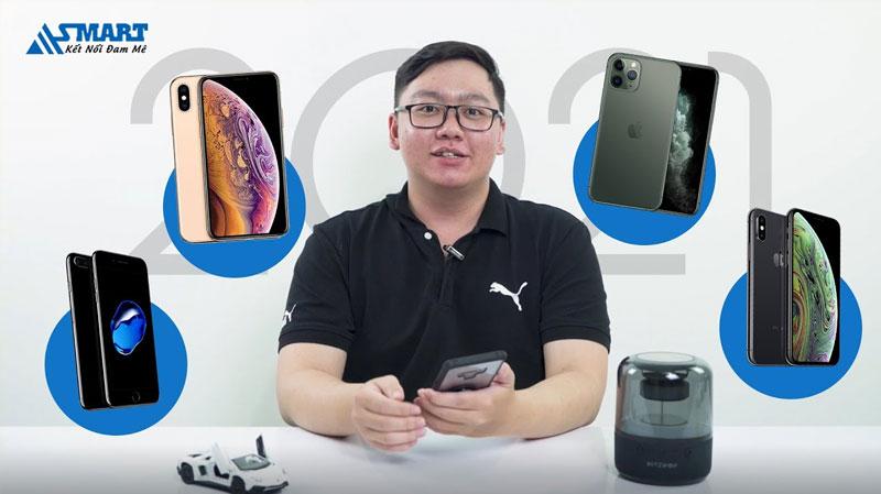 top-4-mau-iphone-dang-mua-nhat-2021-theo-tung-phan-khuc-gia