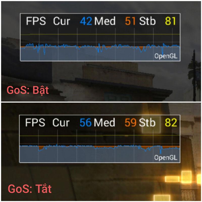 game-optimize-service-co-lam-giam-hieu-nang-khi-choi-game-tren-galaxy-s20-2-asmart