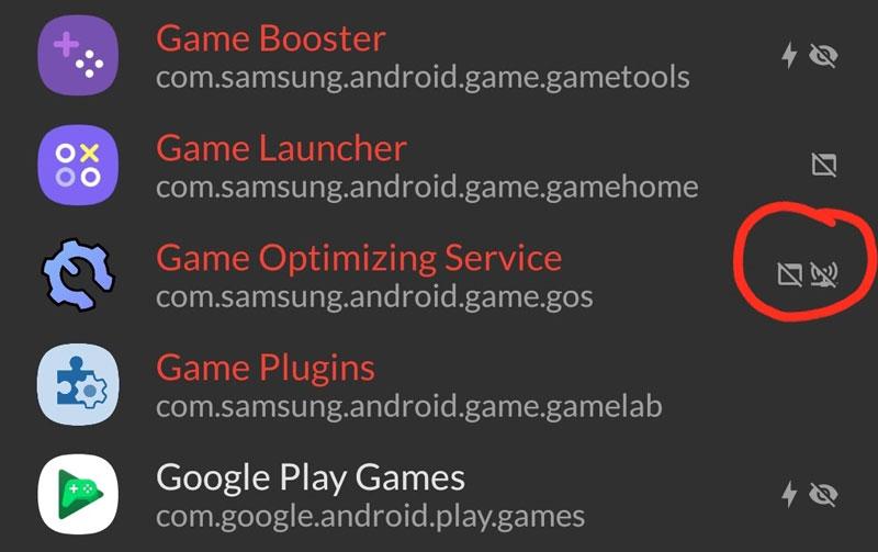 game-optimize-service-co-lam-giam-hieu-nang-khi-choi-game-tren-galaxy-s20-7-asmart