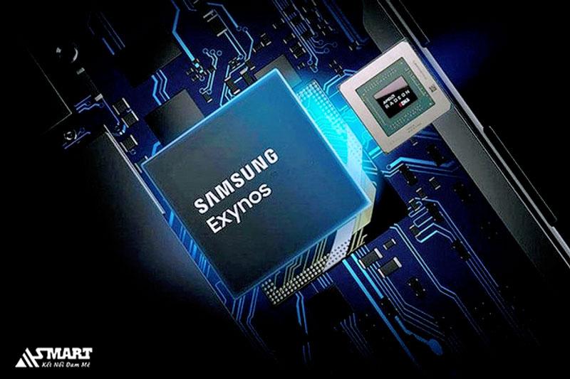 so-sanh-chip-note-20-ultra-va-galaxy-s21-asmart-store
