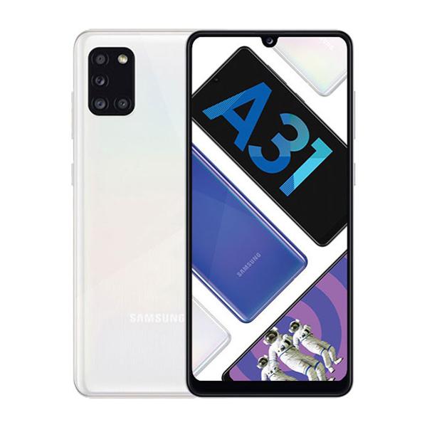 Samsung-Galaxy-A31-white-asmart