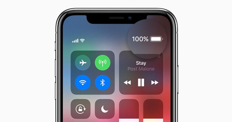 apple-chinh-thuc-tra-loi-co-nen-sac-pin-iphone-qua-dem-hay-khong-1-asmart