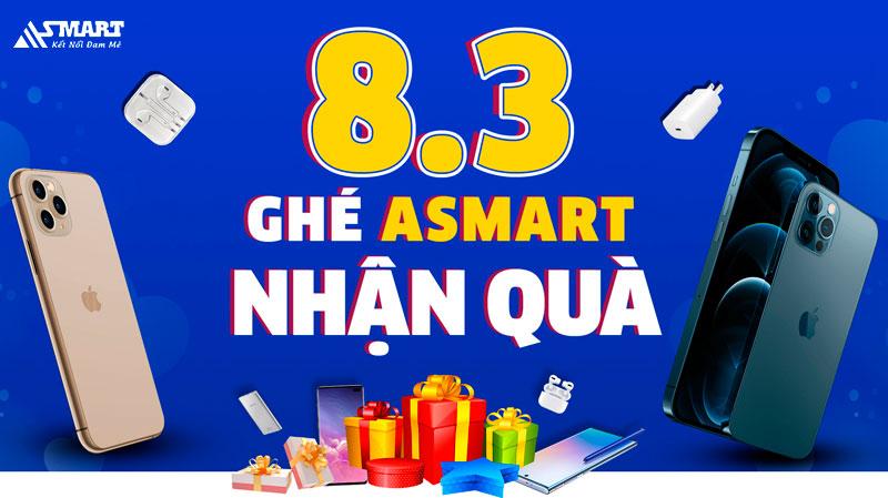 giarm-gia-1-5-trieu-qua-tri-gia-500k-nhan-ngay-8-3-tai-asmart-store